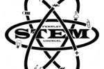 fernley-stem-council