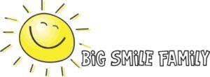 big smile family