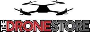 the drone store